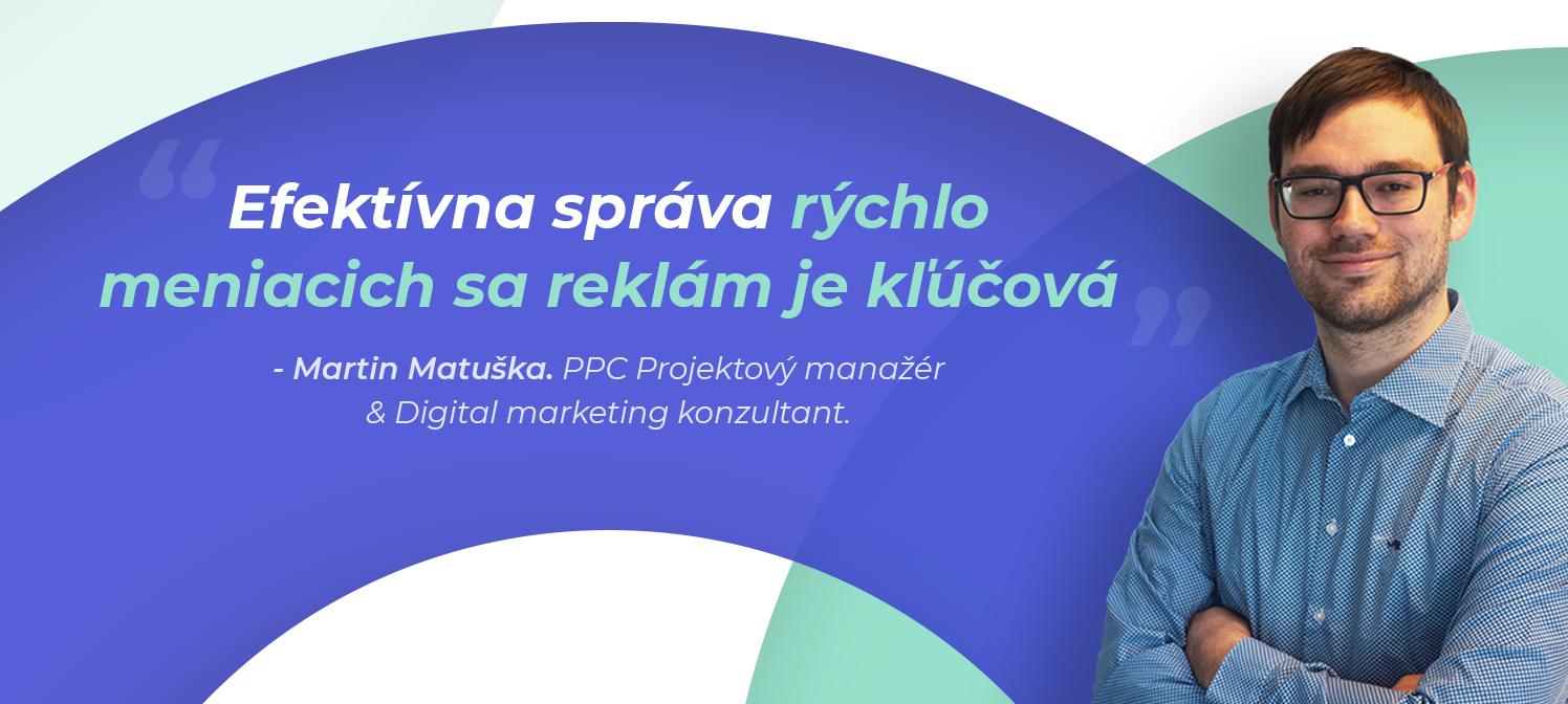 Martin Matuska_ui42 digital