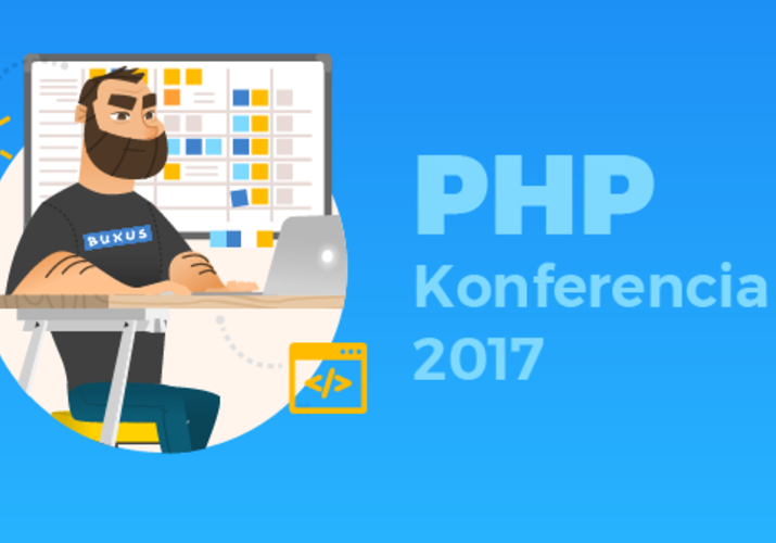 PHP + BUSINESS = MONEY!